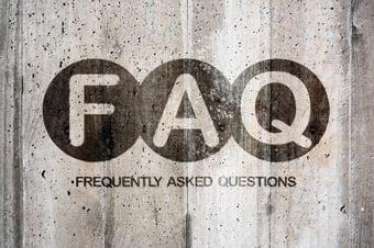 IEC 60601 FAQs