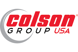 Colson_Group_Logo.png