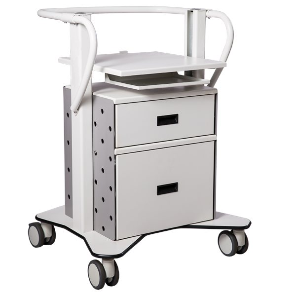 Surgical Cart and Medical Trolley