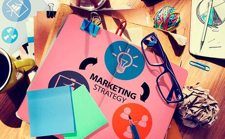 Marketing Strategy_Marketer_Folder_Ideas_Desk_72