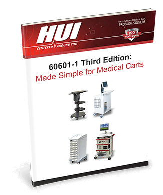 60601-1_Third_Edition_Made_Simple_for_Medical_Carts