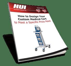 Cust_Med_Cart_Design_LP_image