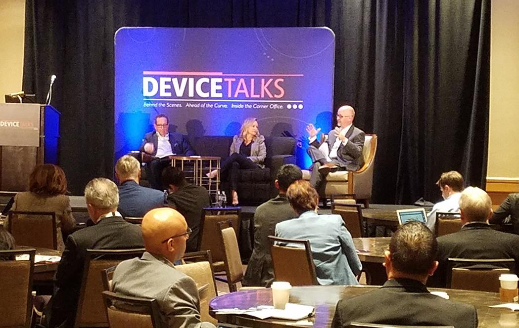 DeviceTalks_Panel_Outsourcing Product Development_72