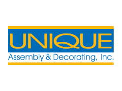 Unique_Logo.png