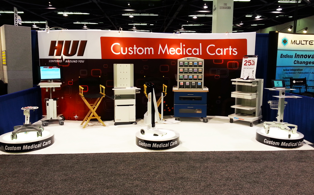 MD&M West Booth Only - edits