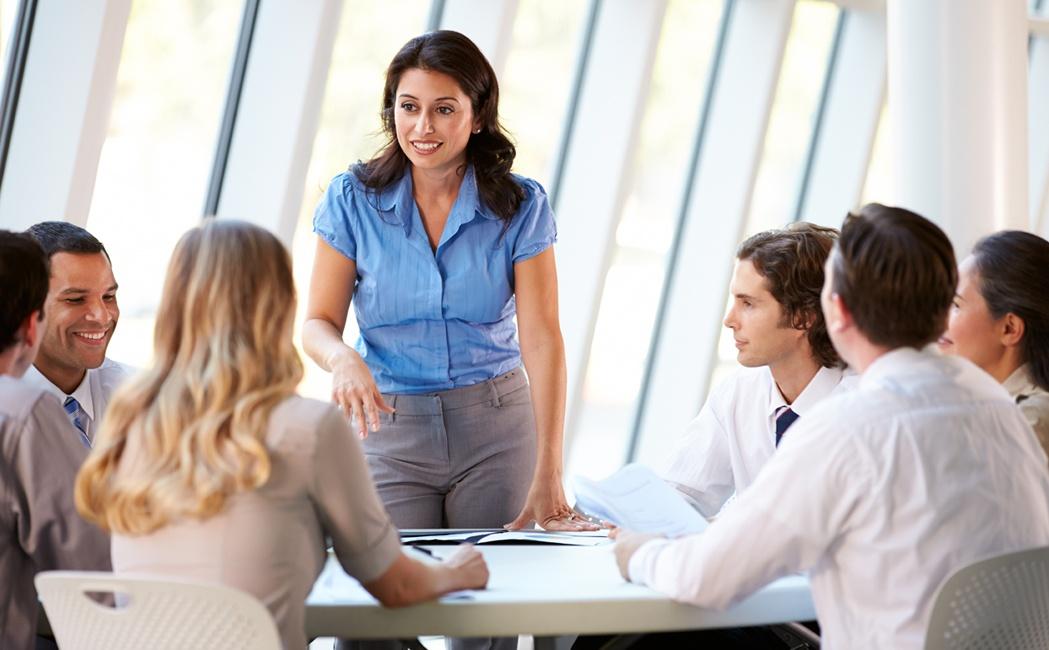 Meeting_Group_Team_72