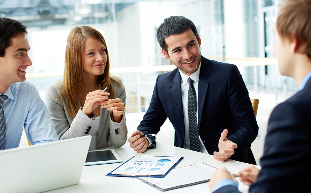Meeting_Proposal Meeting_Team_72