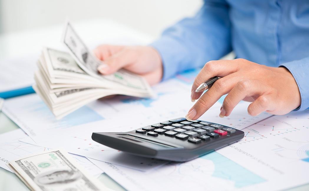 Money_Budget_Calculator_Purchasing_72