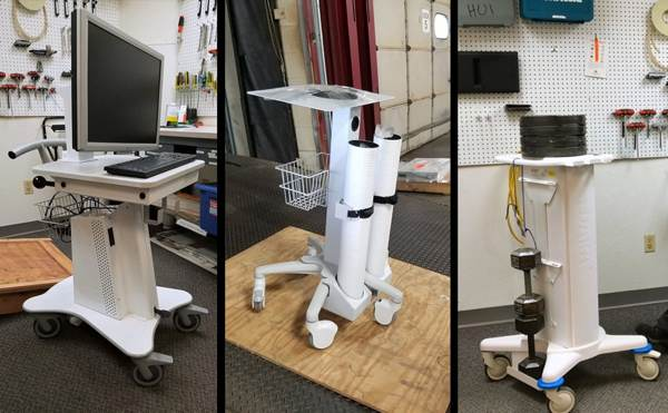 three-ways-to-test-medical-carts-for-60601-600w