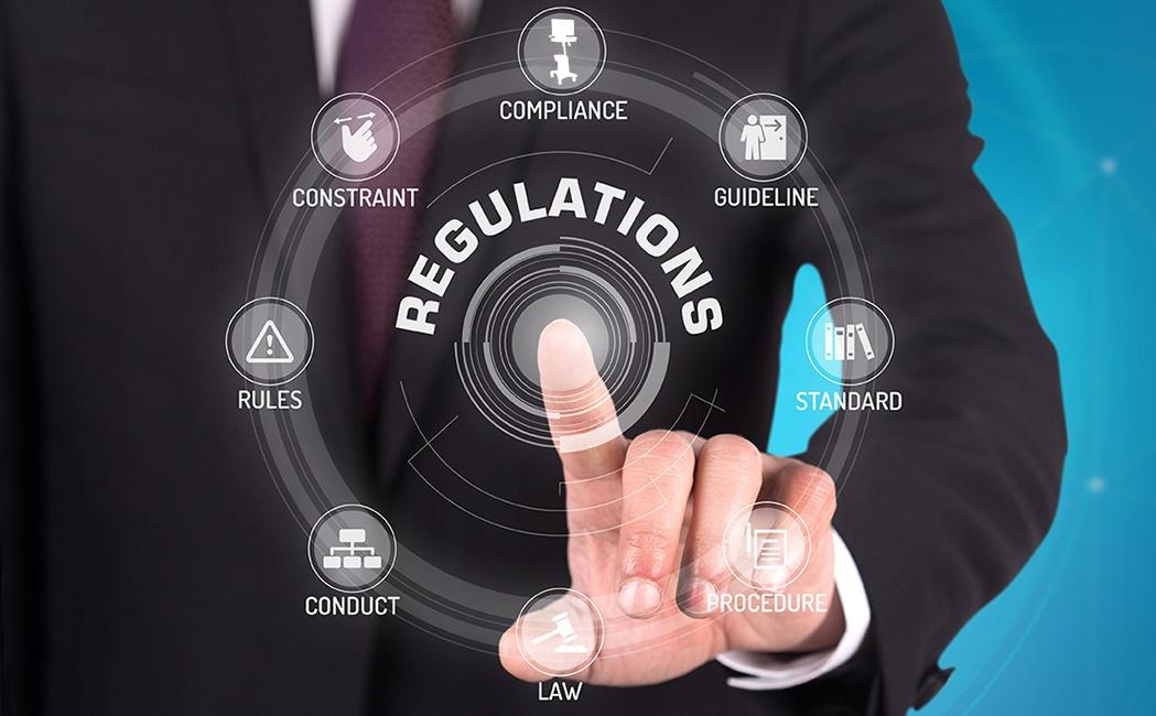 Regulations_60601-edits