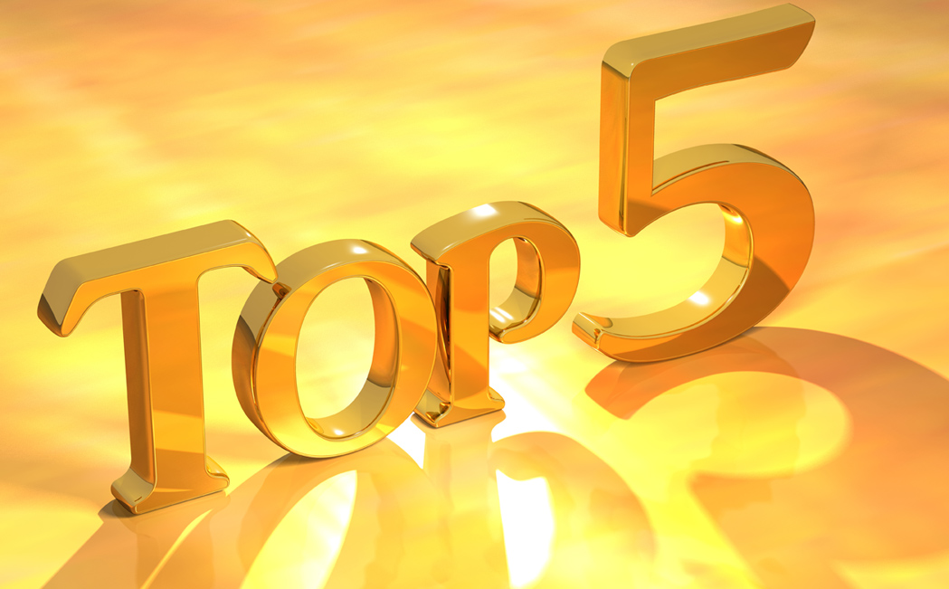 Top 5_Gold_72