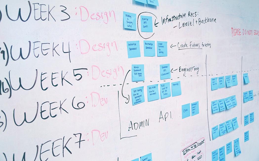Weeks_Plan_Timeline_Schedule.jpg