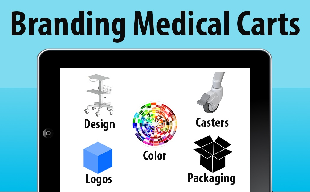 branding medical carts_72_crop