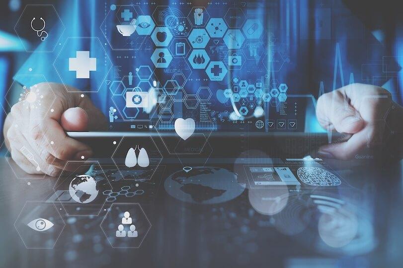 innovative-medical-device-market-trends