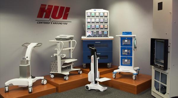 secondary-medical-cart-manufacturer